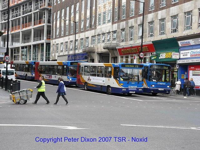 File:Stagecoach Bus.JPG
