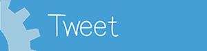File:Tweet-image resized.png