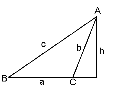 File:Area Of A Triangle (Obtuse).PNG