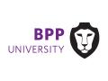 File:BPP University Logo 120x90.jpg