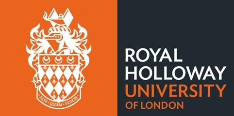 Royal Hollowaystats logo