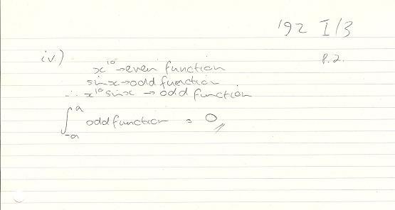 File:STEPI1992Q3b.JPG