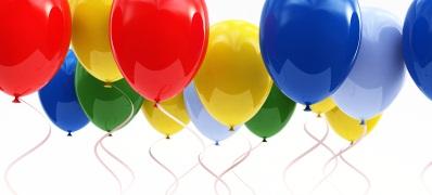 File:TSR birthday balloons.jpg