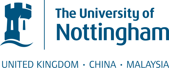 File:University-of-nottingham.png