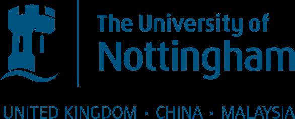 File:University-of-nottingham.png