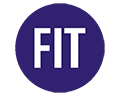 File:Fit logo.jpg