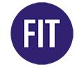 File:Fit logo.jpg
