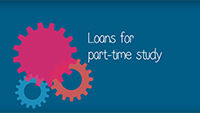 File:Loans part time.png
