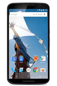 File:Motorola Nexus 6.jpg