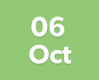 File:06-Oct.jpg