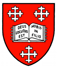 File:Mansfield Crest.png