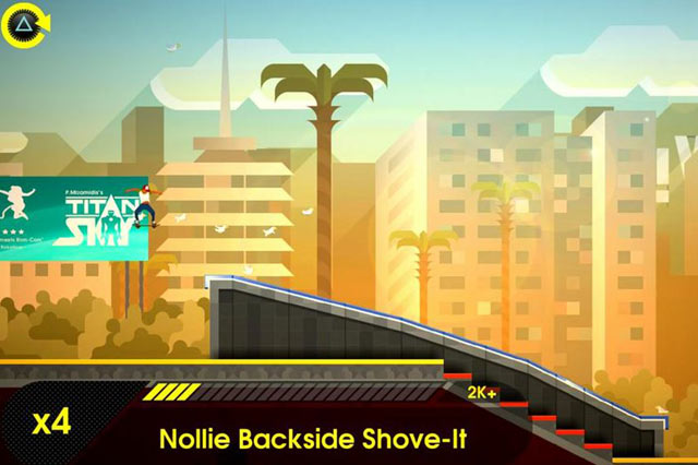 File:OlliOlli2Game.jpg