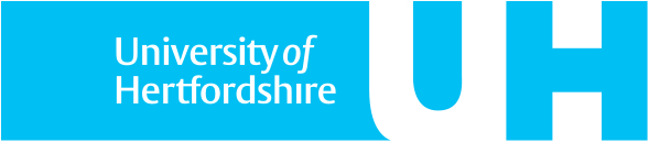 File:University-of-Hertfordshire-logo.jpg