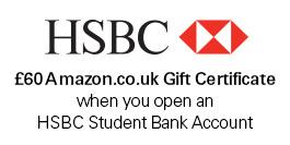 File:HSBC Banner 265x133 Discount Pod.jpg