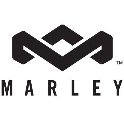 File:Marley Brandmark Primary.jpg