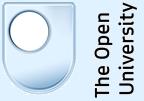 File:Open uni b bground.png