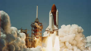 File:Space Shuttle Challenger (04-04-1983) pod.jpg