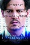 File:Transcendence.jpg