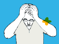 File:Article image Head in hands1.png