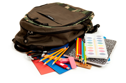 File:Backpack.jpg