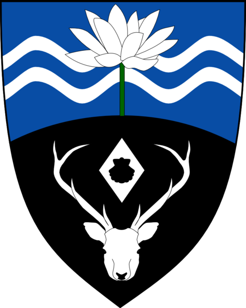 File:Lucy cav crest.png