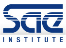 File:Sae-main-logo.jpg