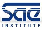 File:Sae-main-logo.jpg