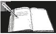 File:Write-it-image.png