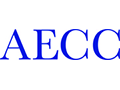 File:AECC button.png