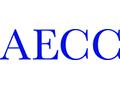 AECC_button.png