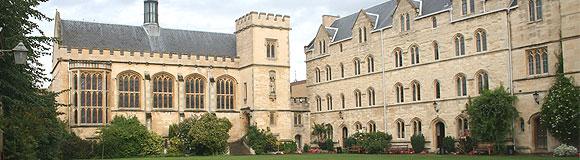 File:Pembroke College.jpeg
