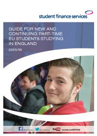 File:SFS PT EU Guide 1516 thumb.jpg
