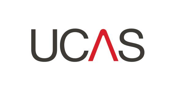 File:UCAS logo 300dpi.jpg