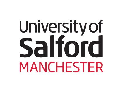 File:--Category-Images--Salford logo CMYK.jpg