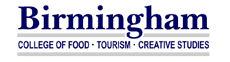 File:Bham college logo.jpg