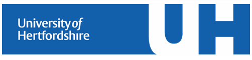 File:University-of-hertfordshire-logo (1).png