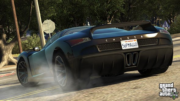 File:Grand-theft-auto-v--top-games-of-2013.jpg
