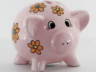 File:Piggybank.jpg