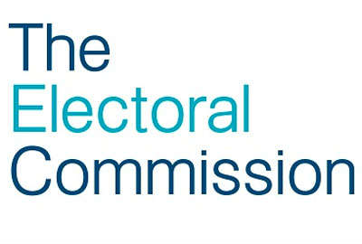 File:Electoral commission small.jpg