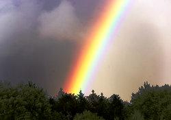 File:Rainbow.jpg