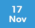 File:17-Nov.jpg
