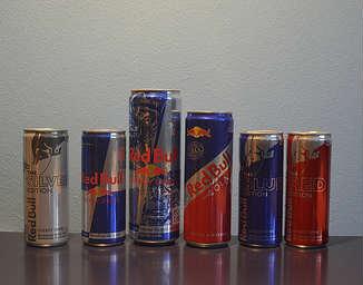 File:Energy drinks.jpg