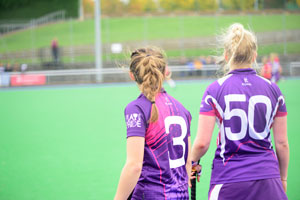 File:Hockey-club2.jpg
