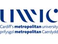 File:UWIC-Logo-button2.png