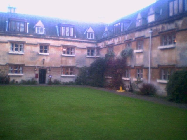File:Quad pembroke oxford.jpg