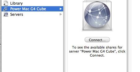 File:Sharing mac05.jpg