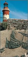 File:Smeatons lighthouse.jpg