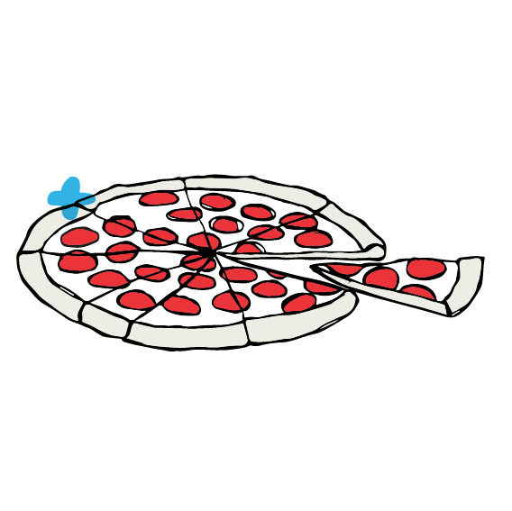 File:Pizza4r.png
