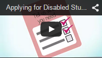 File:Applying for disabled.png