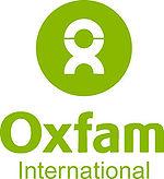 File:Oxfam.jpg